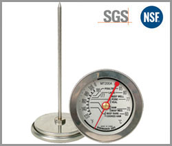 SP-B-5, meat thermometer