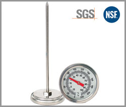SP-B-8, Cooking thermometer