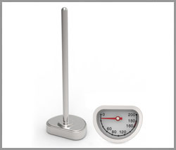 SP-B-27A ODM, Deep Frying thermometer
